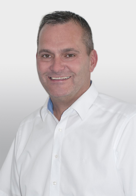 Andreas Kraneis