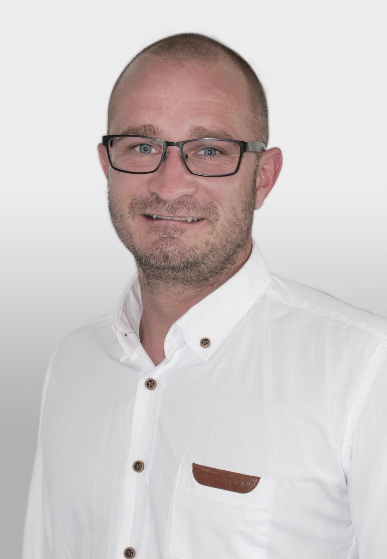 Martin Ebenau