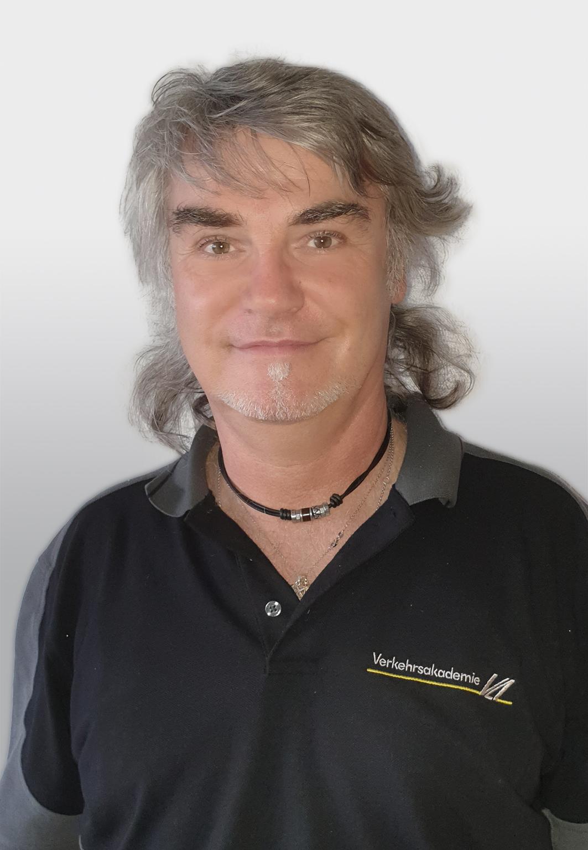Jürgen Ammon