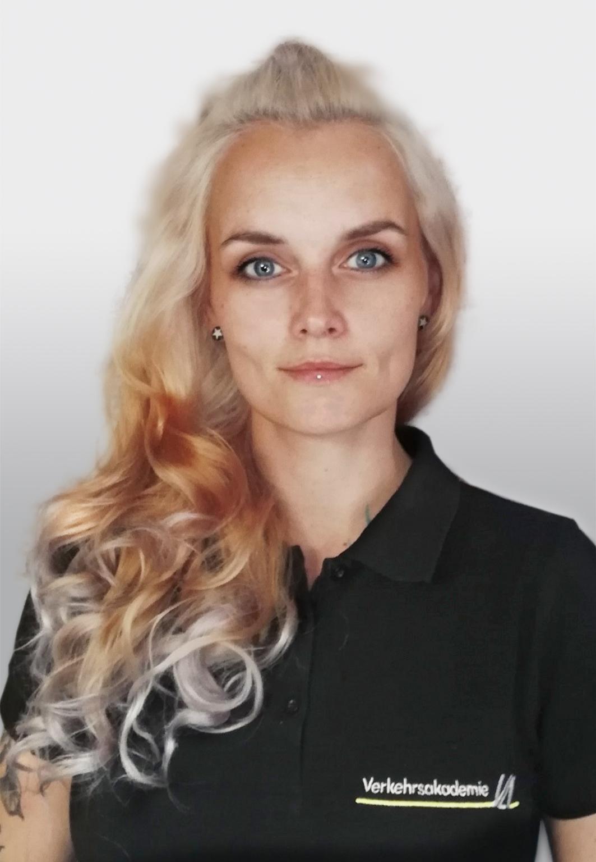 Anka Gerngroß