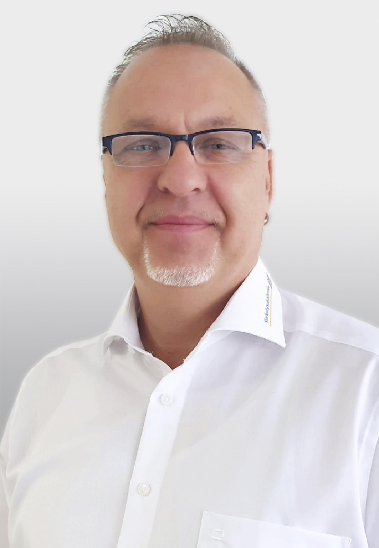 Steffen Zöllner