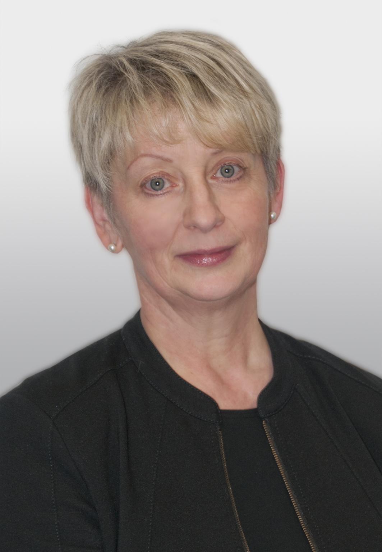 Anne-Kathrin Zellmann
